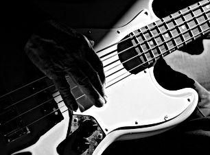 basss.jpg