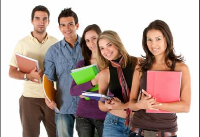 Yaygın Eğitim Nedir?
