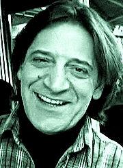 Workend | Oğuz Abadan Mtsm, Müzik Akademisi