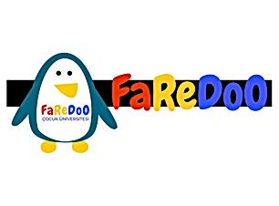 FaReDoOÇocuk_.png