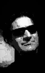 Oğuz_Abadan2_edited_edited.jpg