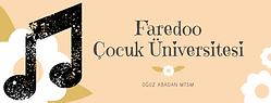 FaredooÇocuk_Üniversitesi.png