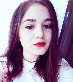 Gulshan Seyfullayeva