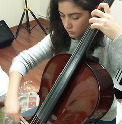 Workend   Oğuz Abadan Mtsm, Müzik Akademisi