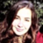 Reiyan Alieva_edited.jpg