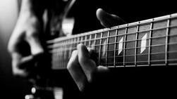 Rock Müziğin Kısa Tarihi