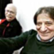 Oğuz Abadan Mtsm, Film Müziği Dersleri