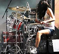 Rock School İstanbul