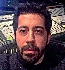 Oğuz Abadan Müzik ve Teknolojileri Sanat Merkezi