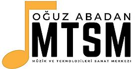 mtsm_logoo.png