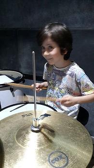 RockSchool İstanbul, Çocuk Programları