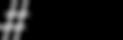Oğuz Abadan MTSM