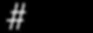 Oğuz Abadan Sanat Kampı Logo