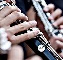 clarinet3.s600x600.jpg