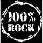 Oğuz Abadan MTSM Rock Kampı