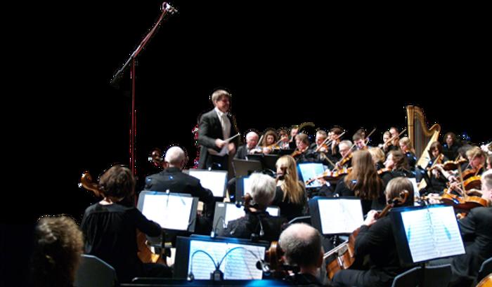 Oğuz Abadan MTSM, İleri Müzik Eğitimi