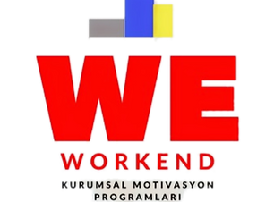 workend_edited.png