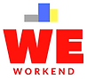 workend__edited.png