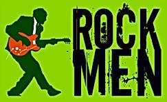 Rock School İstanbul | Türkiye'nin İlk ve Tek Rock Okulu