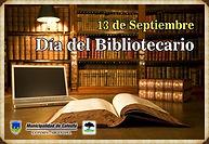DIA DEL BIBLIOTECARIO 2016_Fotor.jpg