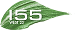 155 logo.png