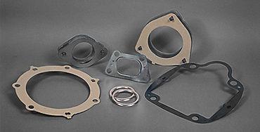 custom-gaskets-prototype-mass-production