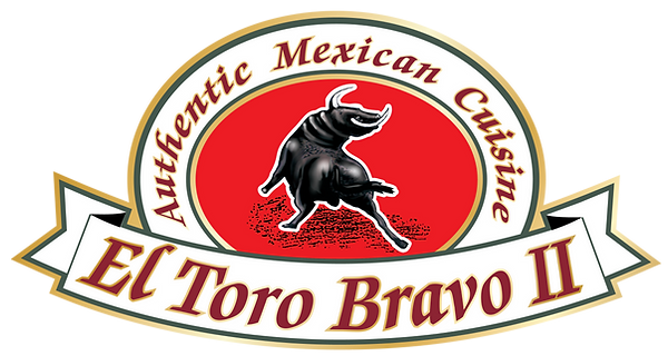 El Toro Bravo II