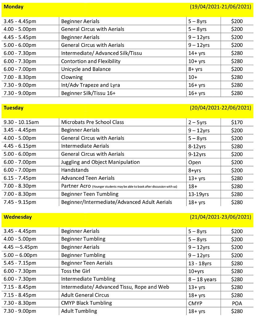 timetable term 1 2021.jpg