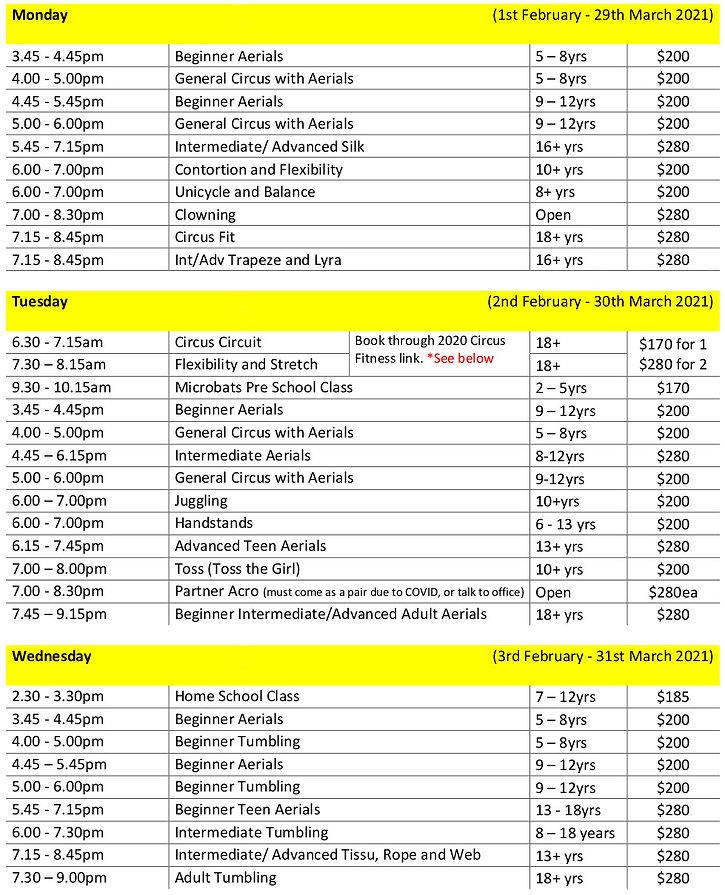 timetable term 1 2021 p1update.jpg