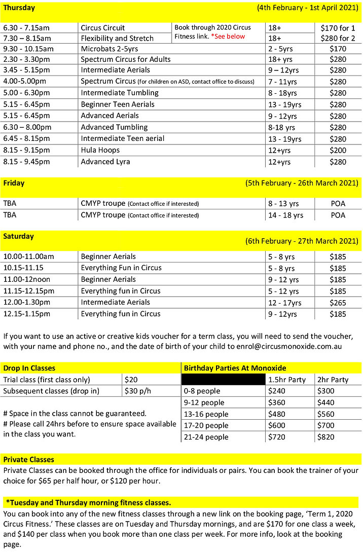 timetable term 1 2021 p2update.jpg