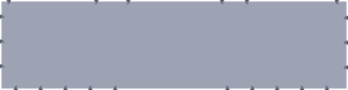 module-cybersim-lines.png