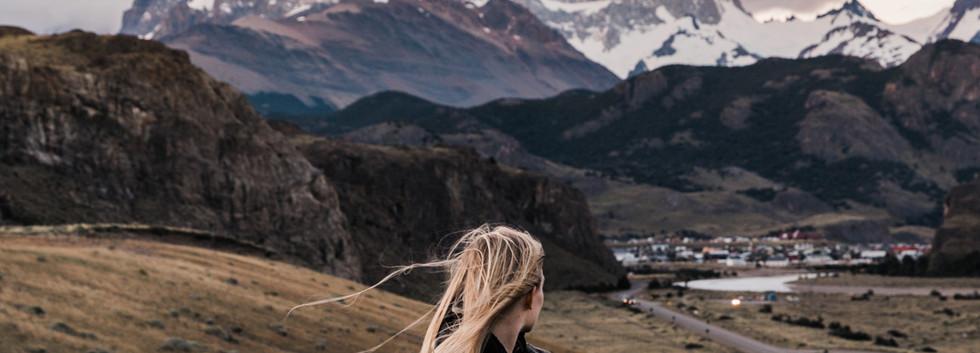 Patagonia-Abbi-3.jpg