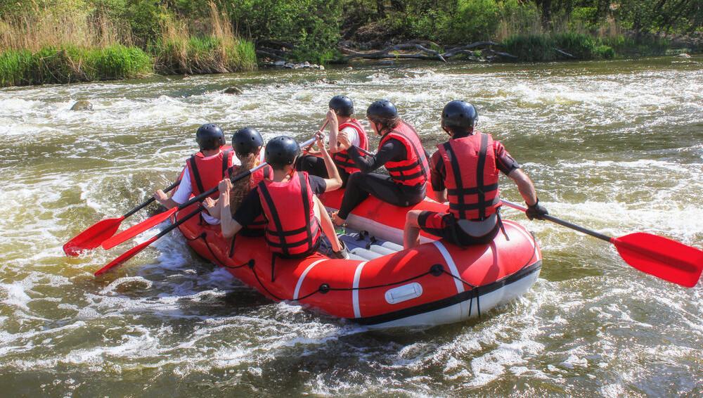 Rafting+Adobe.jpeg
