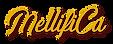 MELLIFICA_LOGOS_jaune.png