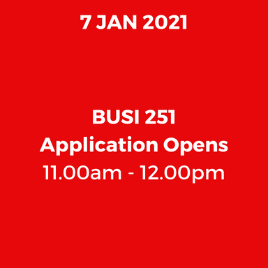 7 Jan 2021.png
