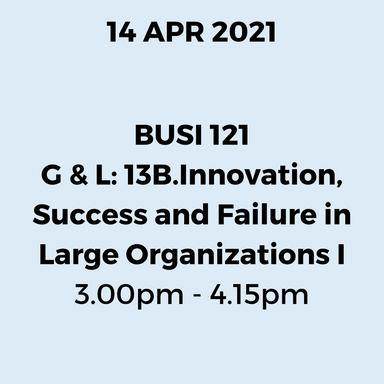 14 Apr 2021 (1).png