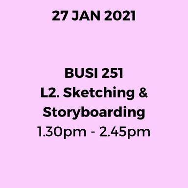 27 Jan 2021.png