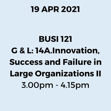 19 Apr 2021 (1).png