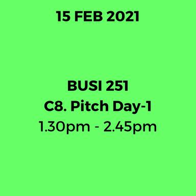 15 Feb 2021.png