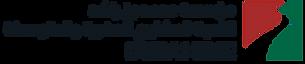 DUBAI_SME_logo.png