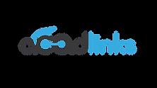 Acadlinks Logo.png