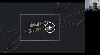 Jun17th-21st Century Skills.png