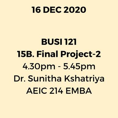 16 Dec 2020.png