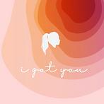 I Got You! Logo.png