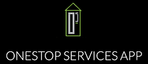 ONESTOP SERVICES.png