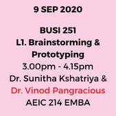 9 Sep 2020 (3).png