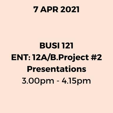 7 Apr 2021 (1).png