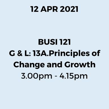 12 Apr 2021 (1).png