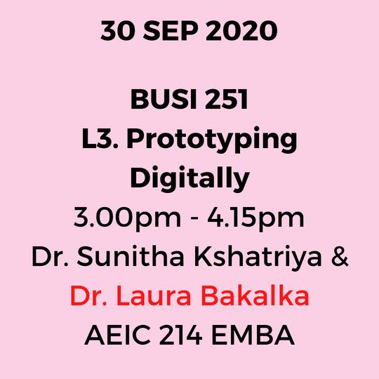 30 Sep 2020 (3).png