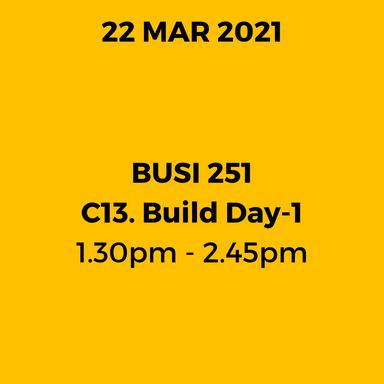 22 Mar 2021.png